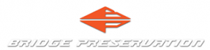 bridge-pres-logo